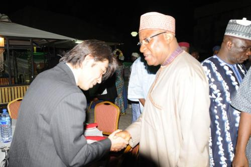 CGC-meets-with-Mr-Watanabe-of-the-Embassy-of-Japan-in-Abuja