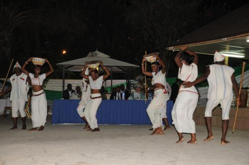 Fulani-cultural-dancers-entertain-the-guests