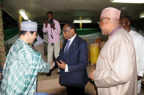 HMF-Olusegun-Aganga-meets-with-the-Sec-Gen-WCO-Mr-Kunio-Mikuriya