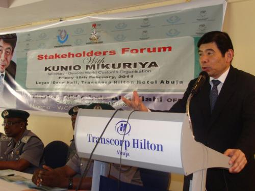 Mr-Kunio-Mikuriya-addressing-Stakeholders-during-his-working-visit-to-Nigeria