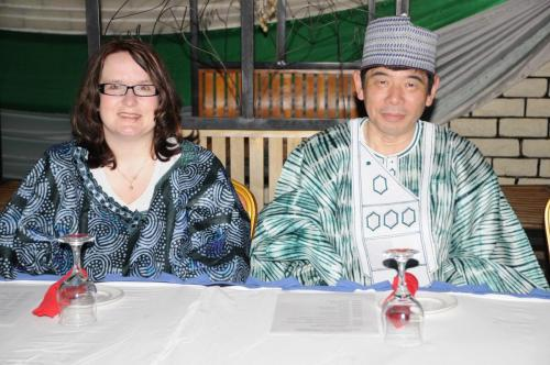 Mr-Kunio-Mikuriya-and-Heike-Barczyk