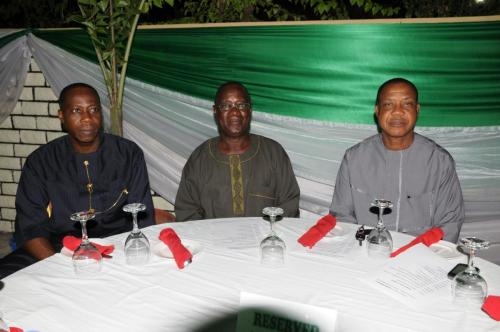 Picture-L-R-DCG-Atte-John-with-ACGs-Sonny-Okpurhe-and-Aneke-Obi