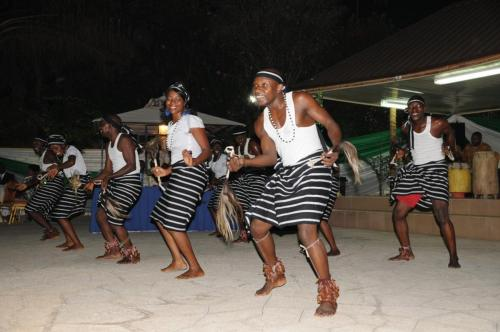 Tiv-cultural-dancers-were-on-ground-to-entertain-guests